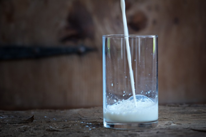 Milk: To Drink Or Not To Drink?